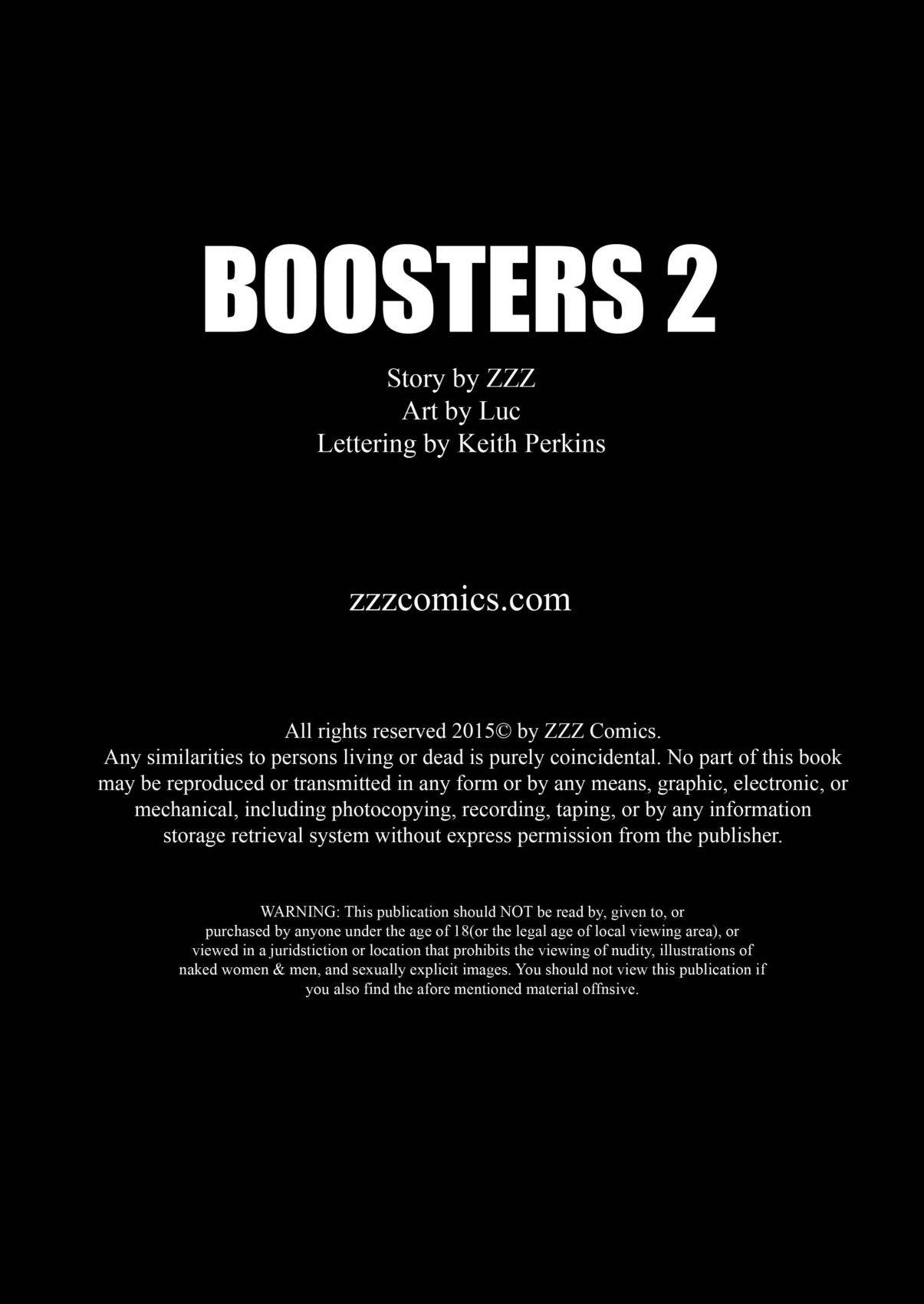 ZZZ-Boosters 02