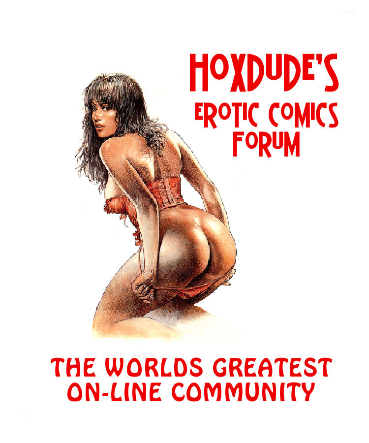 He Died in The Act – Erotic Novel (Hoxdude)